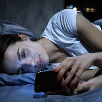 Insomnia Treatment